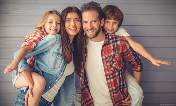 dating with children 5 red flags for single parents