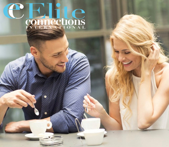 elite connections to date or not to date